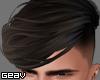 P. Hair #Gv.