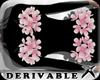 !DERIV Flowers ADD A1