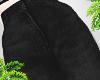 d. loose jeans blk