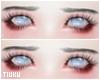 T! Yui's Eyes - Haven
