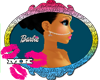 Barbie Nose Ring