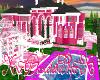 [$$]Barbie's Dreamhouse