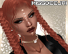 *MD*Varda|Ginger