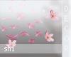 Shi* Falling Petals #1