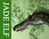 [JE] Spinosaurus Pet