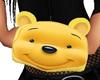 ~S~ Pooh Hand