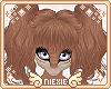 Fista Hair v5 -F-