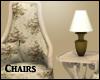 +Light Twin Chairs+
