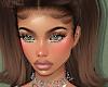 Y| Shanie Brunette