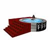 TK(JDS) GJ Hot Tub ~D~