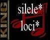 !K!+silele-lociXalo