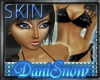 {DSD}Fresh Skin Dark