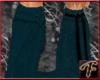 ~F~Balmoral Skirt~Blue