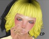 .CP. yellow Wxtch