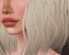 Isabella Blonde 2/2