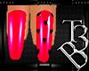 tb3:Patrone Pink