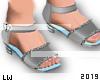 [LW]Girl Princess Shoes