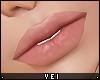 v. Venus 3: OL