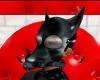[SM] Dog Mask For Hood M