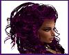 X+ Lya purple 1