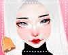 🔔 Psyrena | Snow