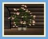 !D! Foyer Floral Plant