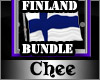 *Chee:F Finland Olympics
