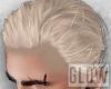 𝓖| Malloy - Blondie