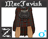 Z: MacTavish Great Kilt2