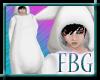 *FBG* Bunny Costume M
