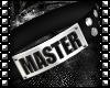 Sinz | Master Collar V3