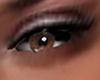 [M] Brown Eyes