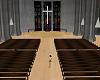~F~Church