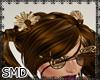 !! Steam Punk Hair. Acc
