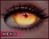 [HIME] Romance Eyes