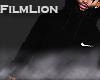 F' Nike Nxt