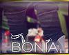 ♔ DKNY Boots