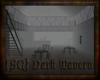 [SC] Dark Tavern