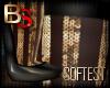(BS) Joy Nylons SFT