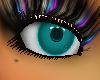 [SD] Shiny Eyes Aqua