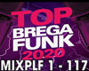 MIX Funk PlayList 2020