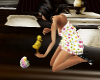 EASTER CHICK ANIMATED