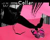 Burlesque * Collar