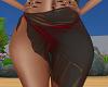 Hot Sarong   RL