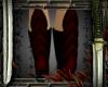 ✧ Elite Clan Guards V6
