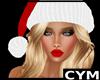 Cym Natala Blonde