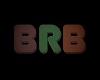 BRB Cube Safe Spot