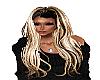 Quatlina Mixed Blonde