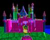 Emily's Castle