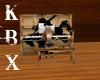 RIDE HARD PIANO